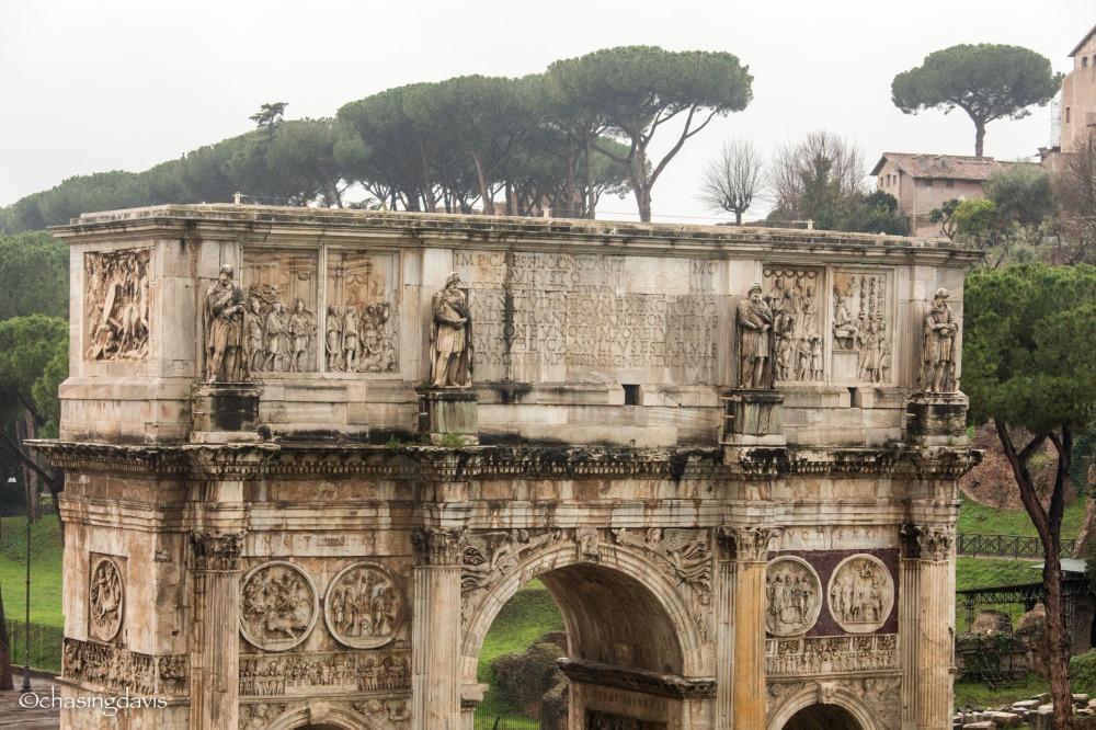 Rome Christmas-137