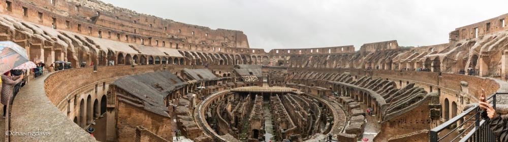 Rome Christmas-138