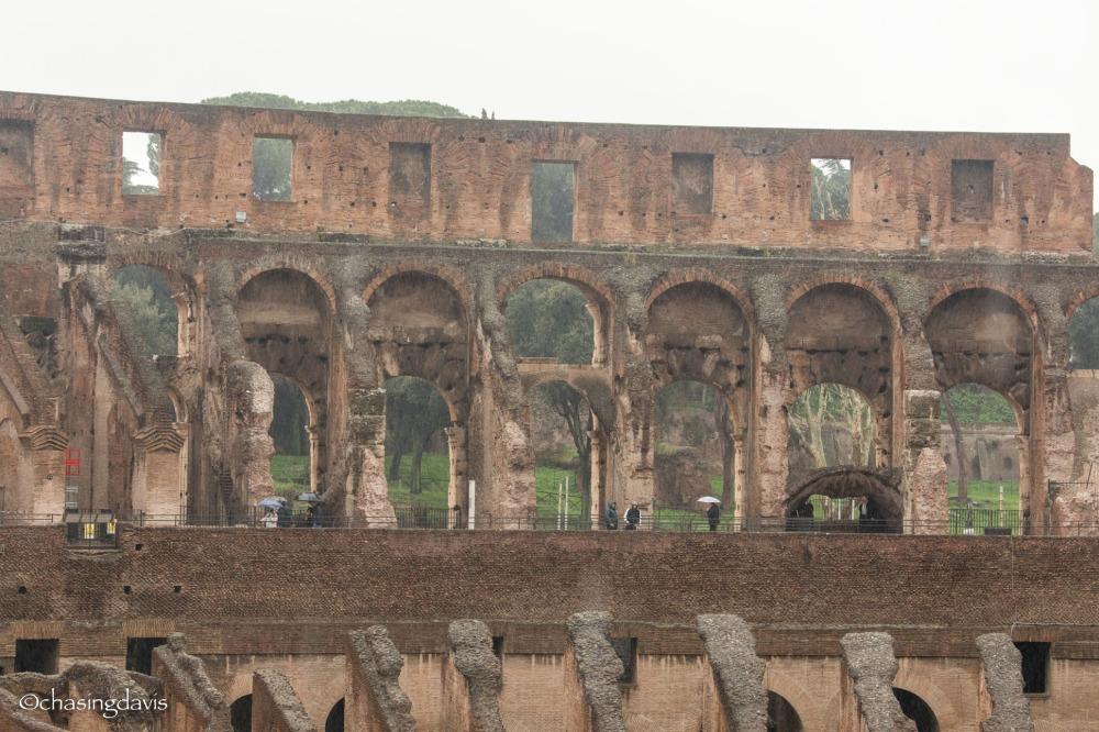 Rome Christmas-140