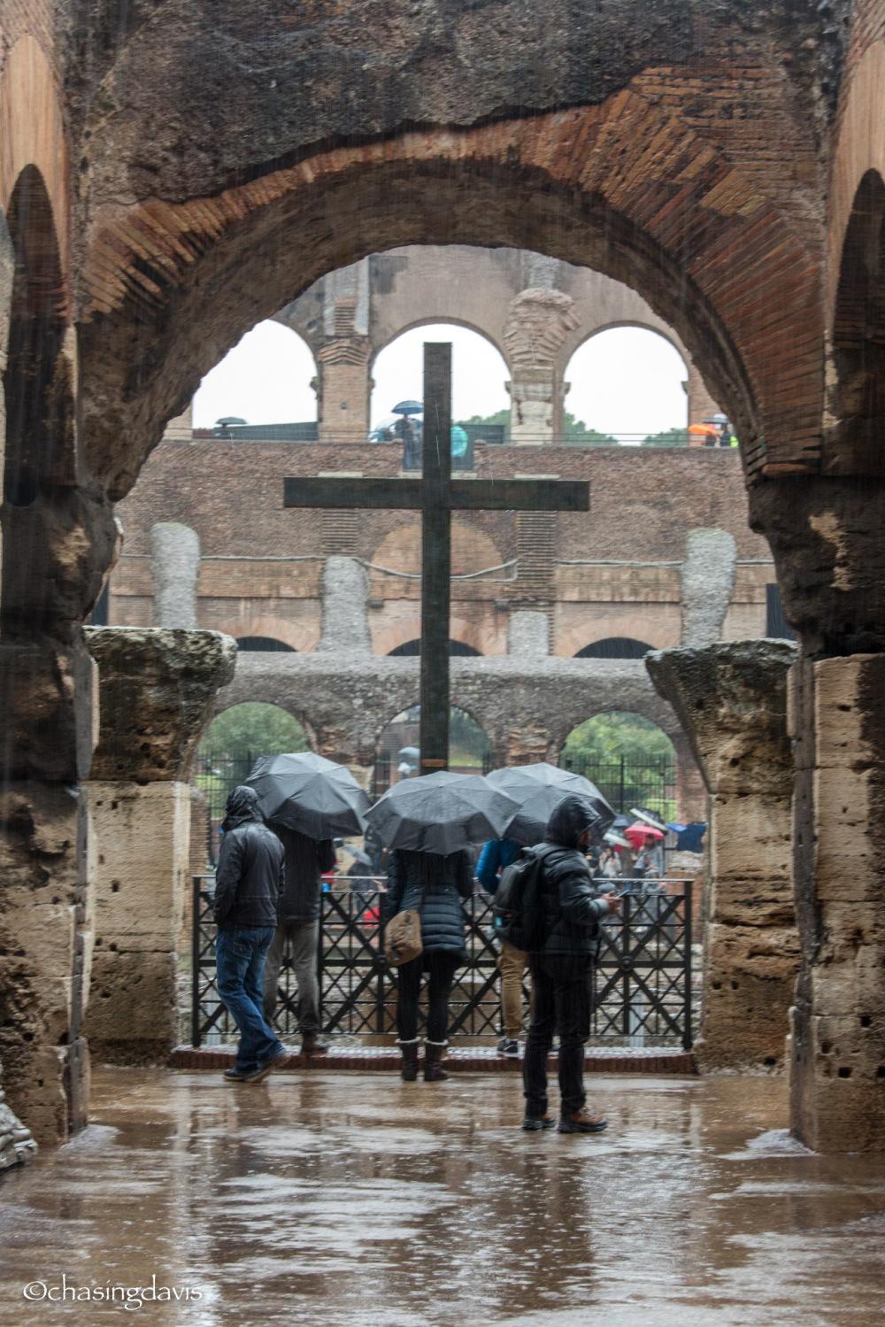 Rome Christmas-143