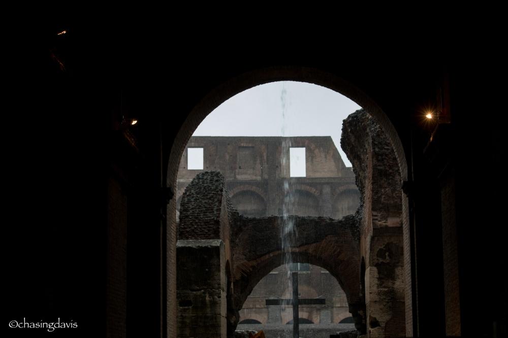 Rome Christmas-144