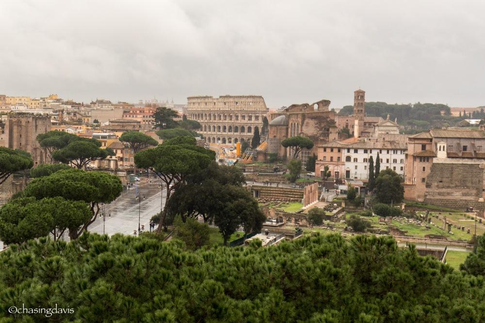 Rome Christmas-146