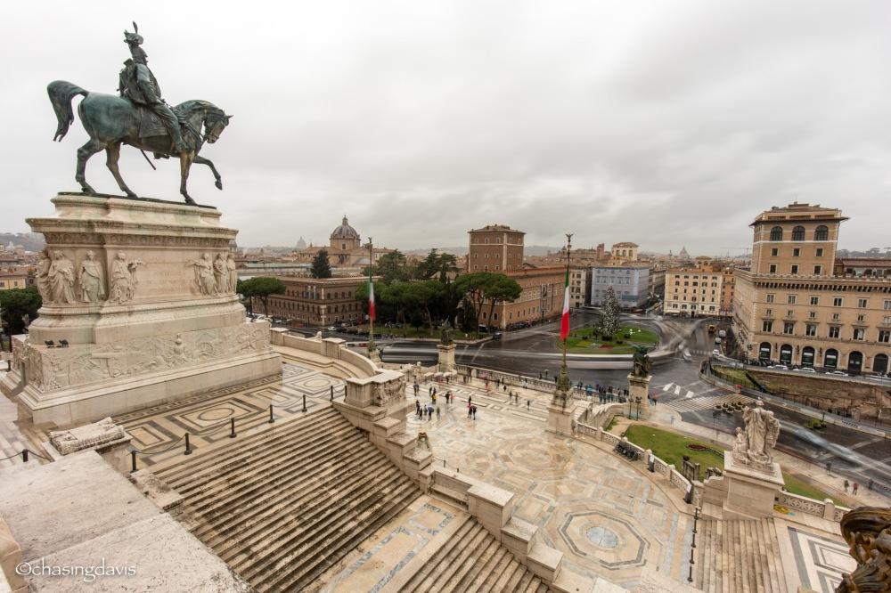 Rome Christmas-147