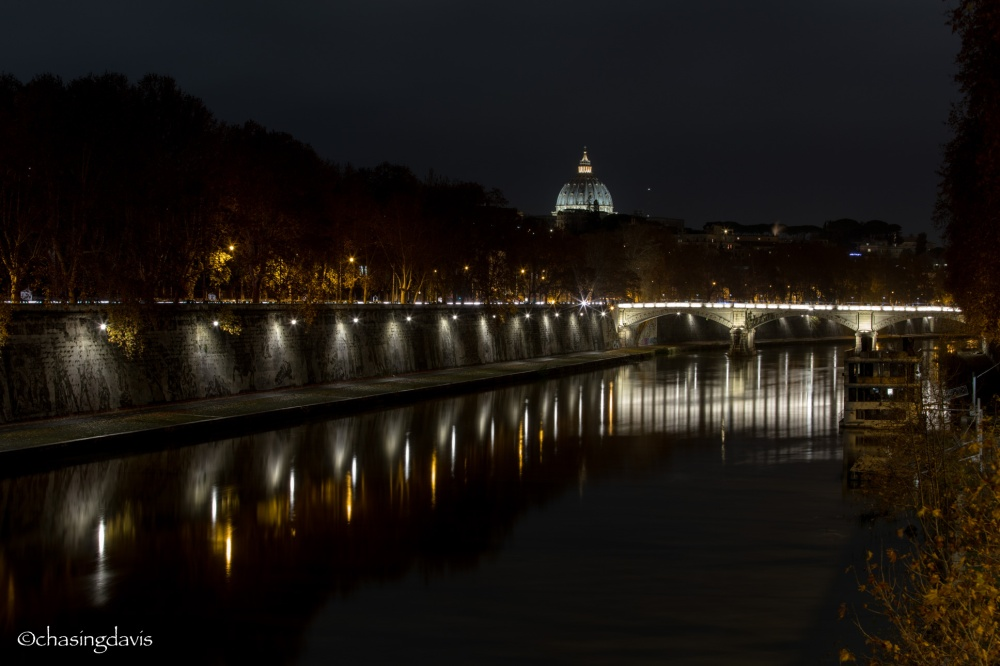 Rome Christmas-148