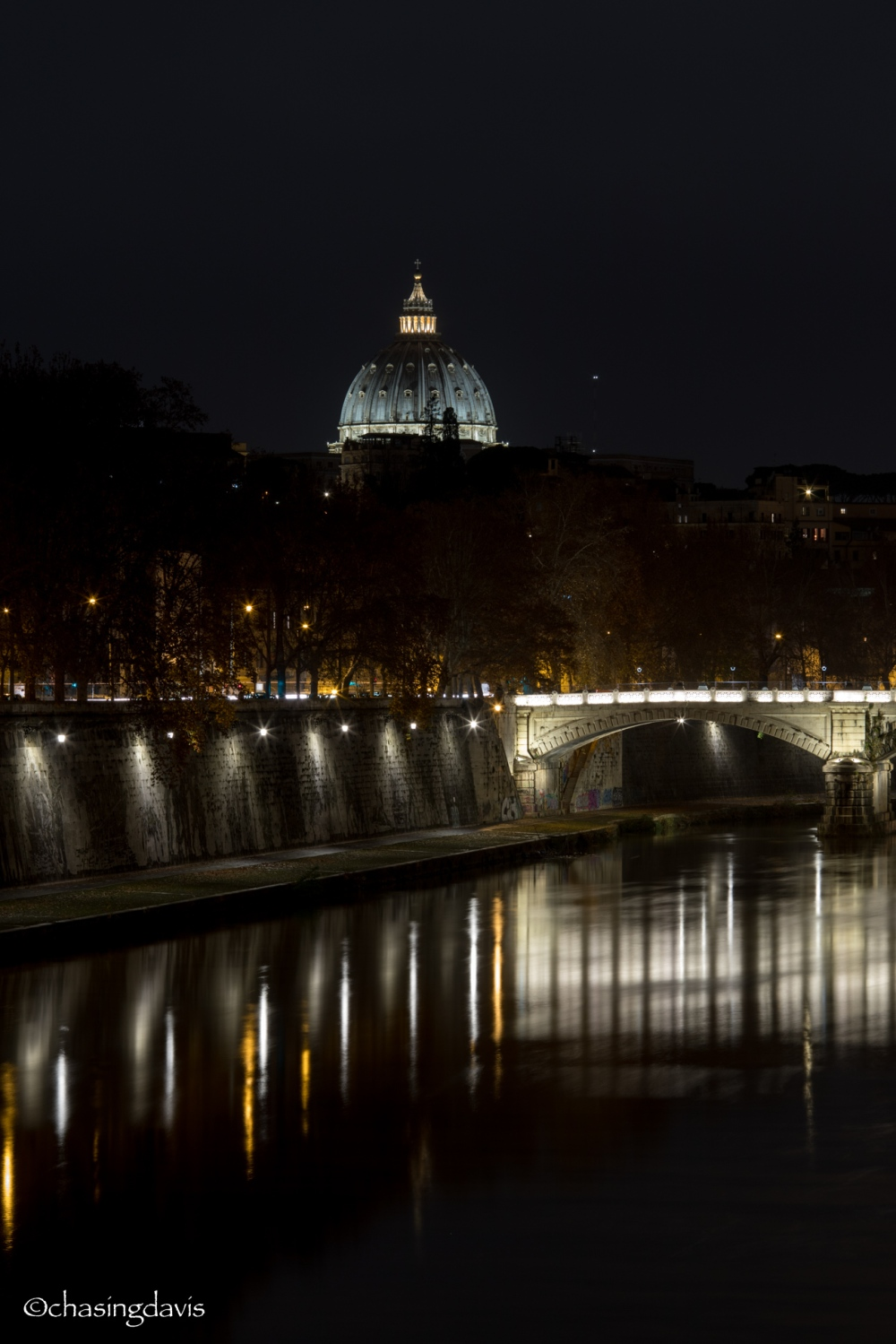 Rome Christmas-149