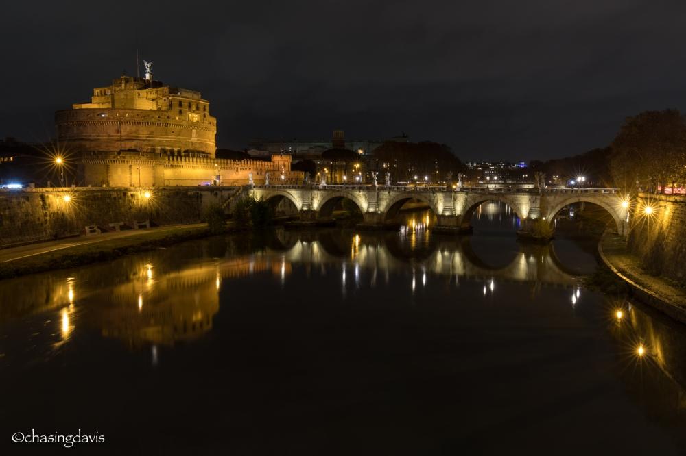 Rome Christmas-150