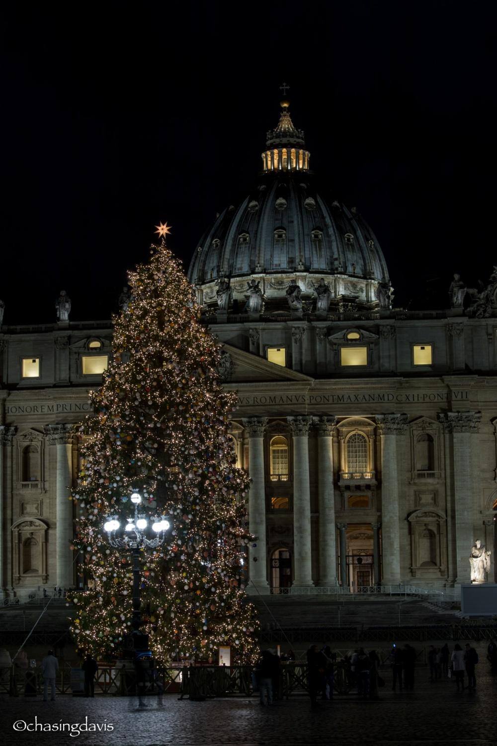 Rome Christmas-151