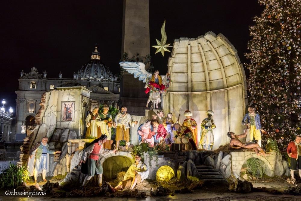 Rome Christmas-152