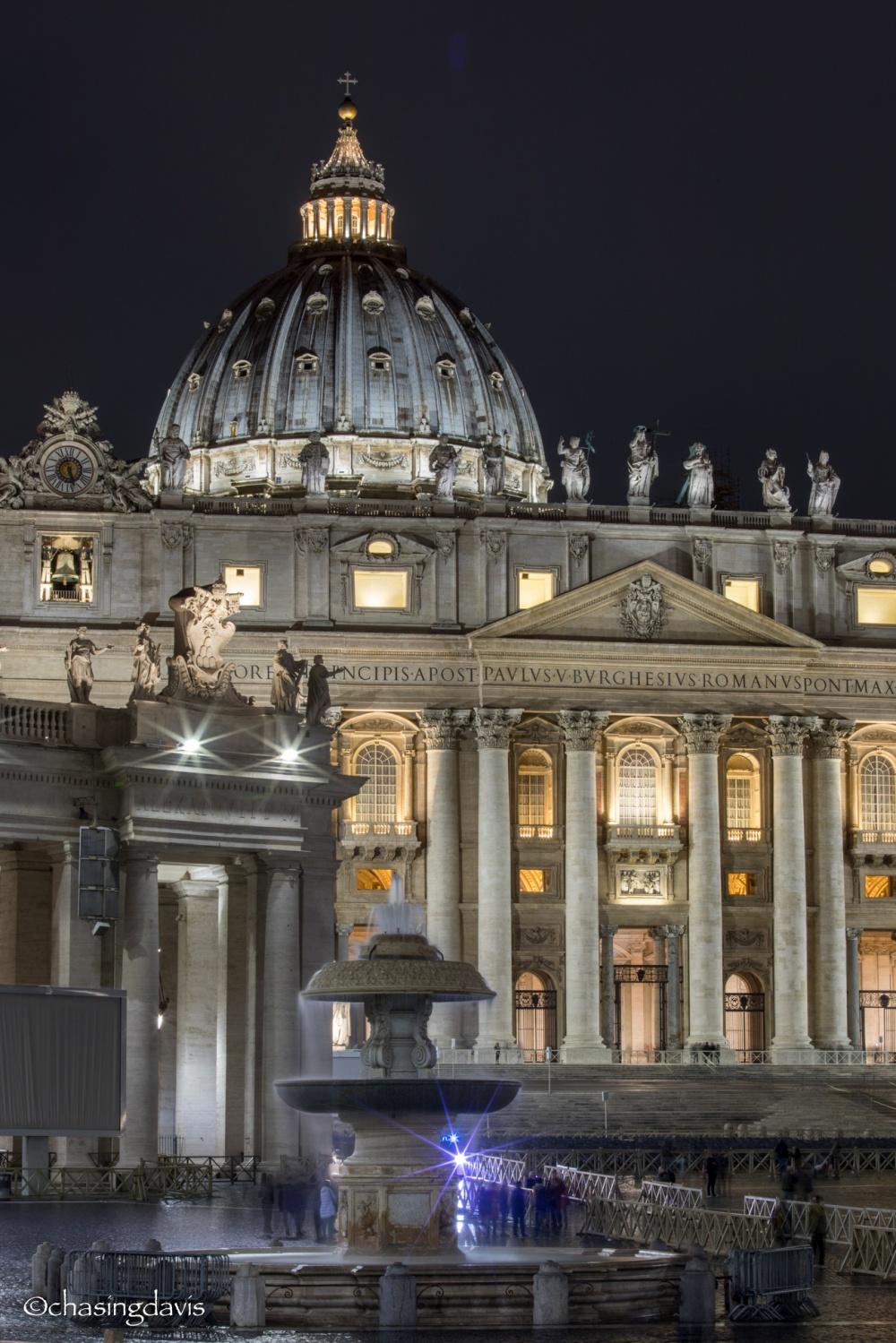 Rome Christmas-154