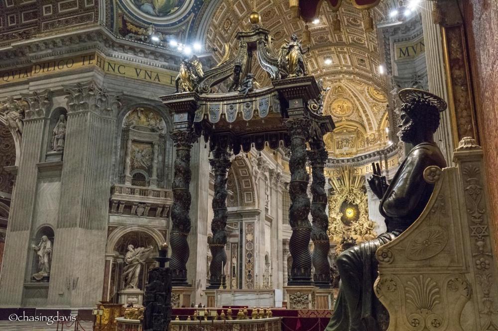 Rome Christmas-156