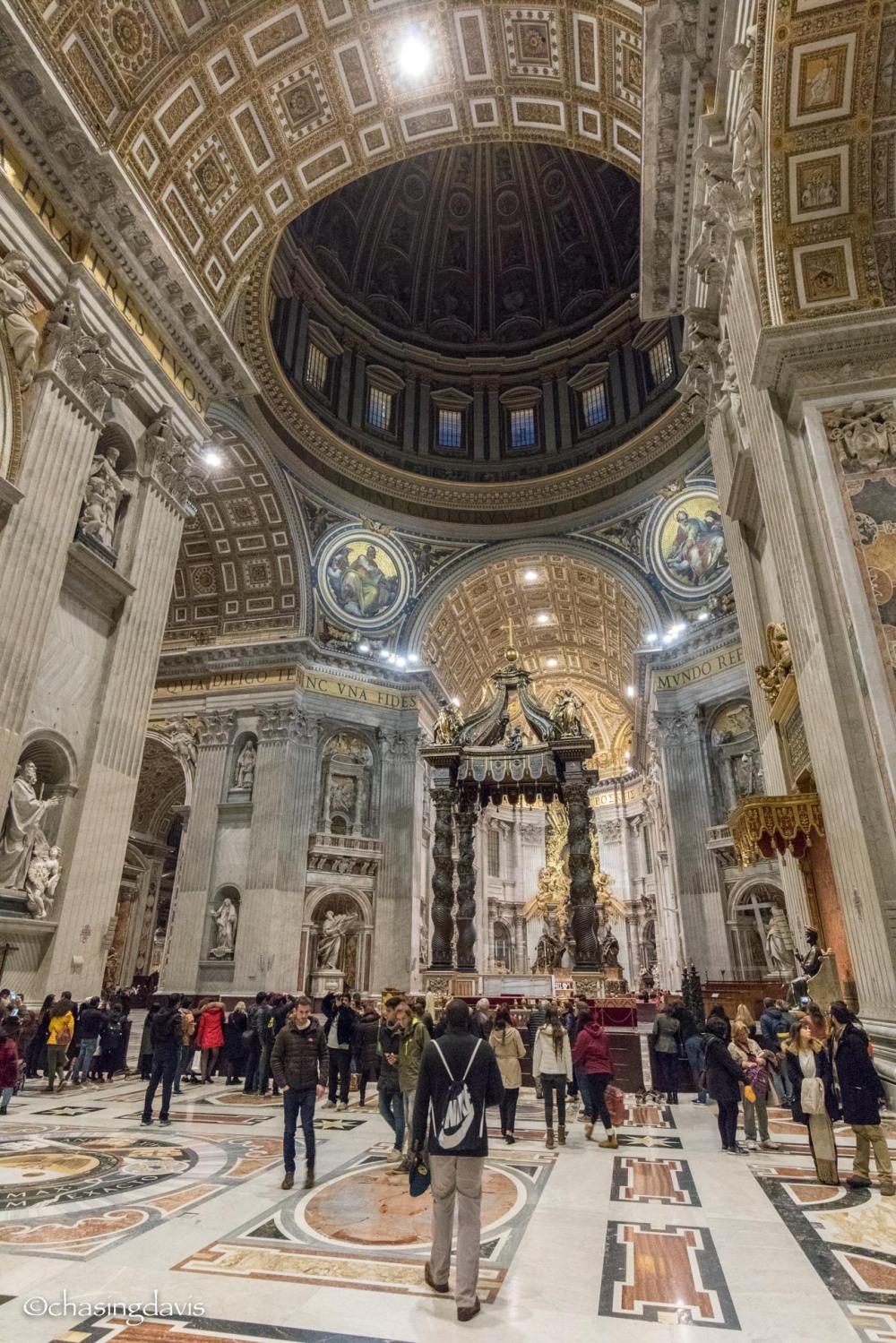 Rome Christmas-157