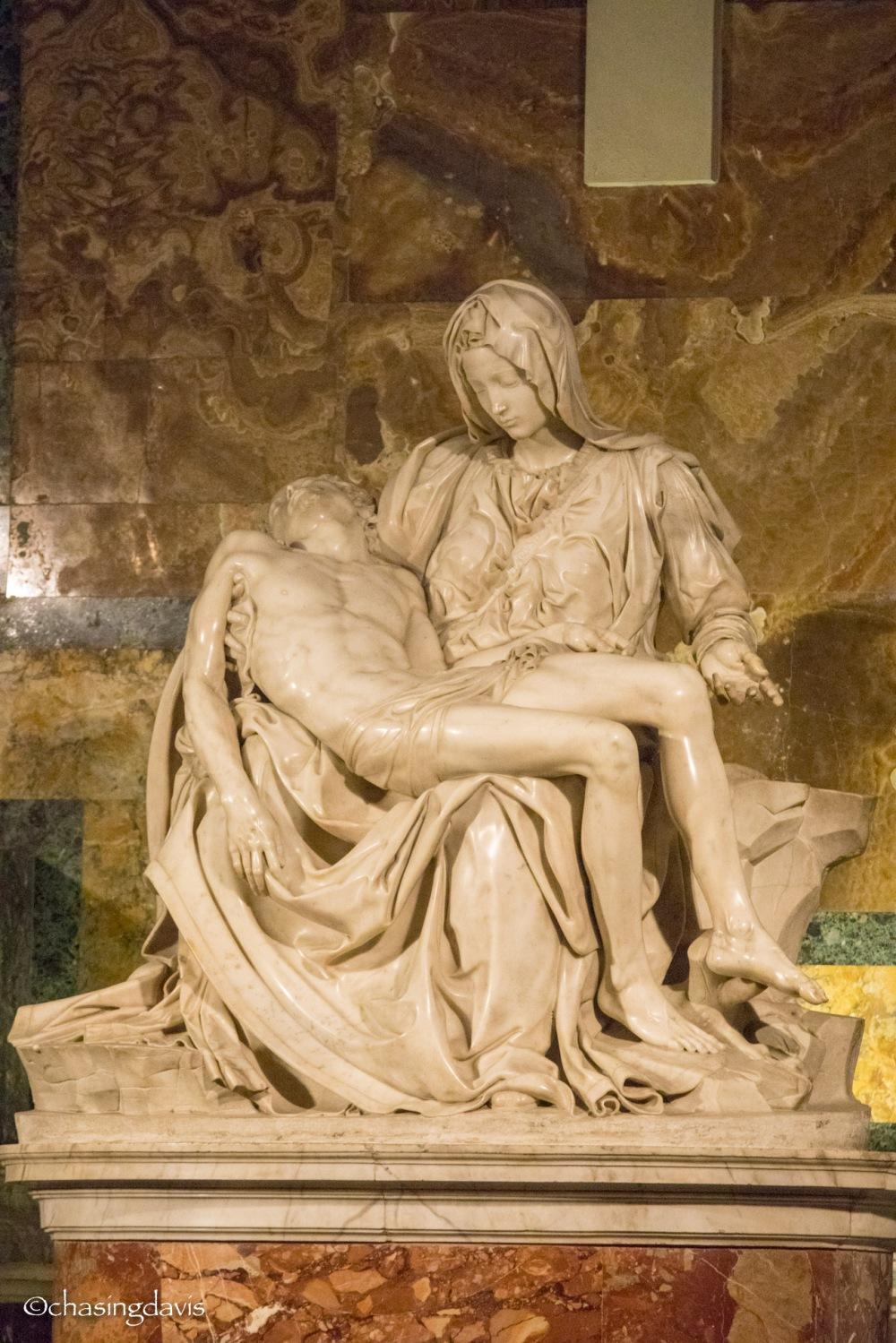 Rome Christmas-158