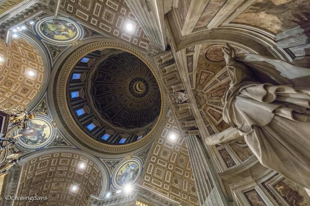 Rome Christmas-159