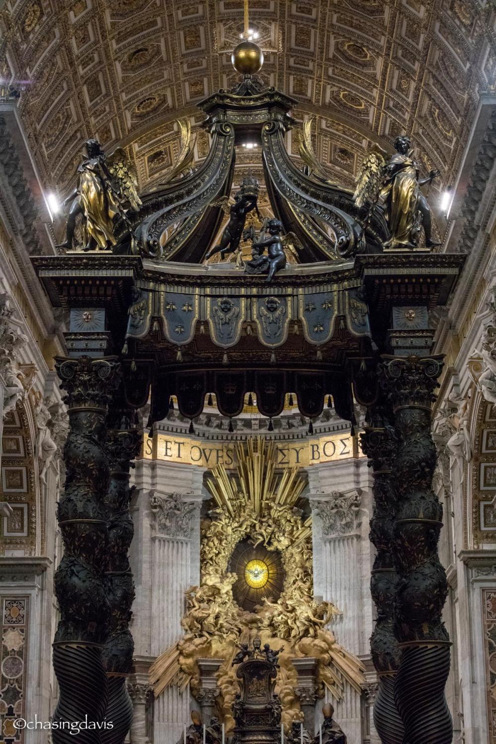 Rome Christmas-161