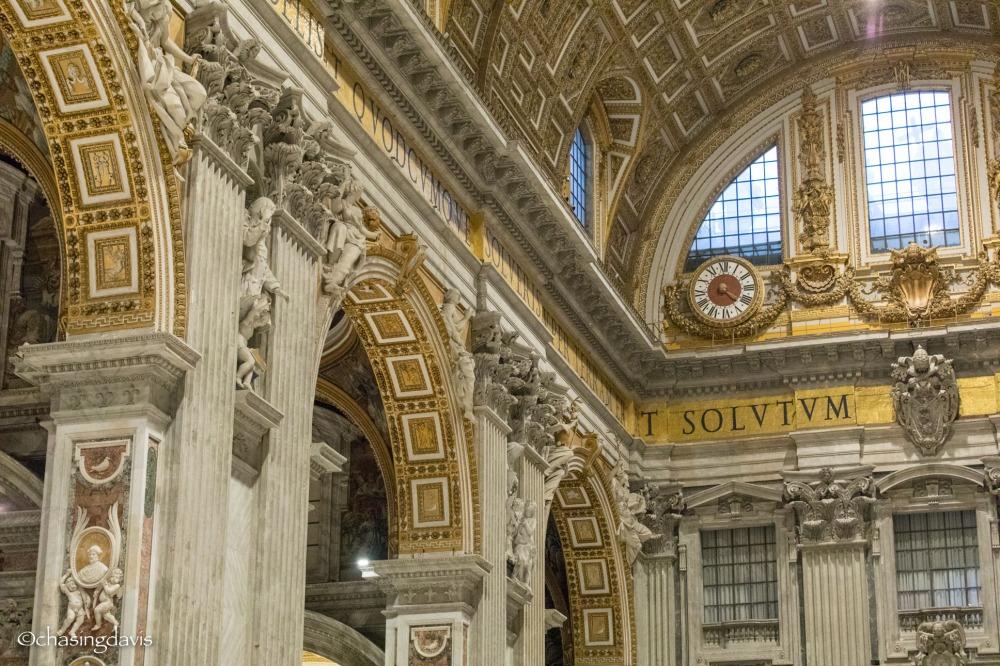 Rome Christmas-162