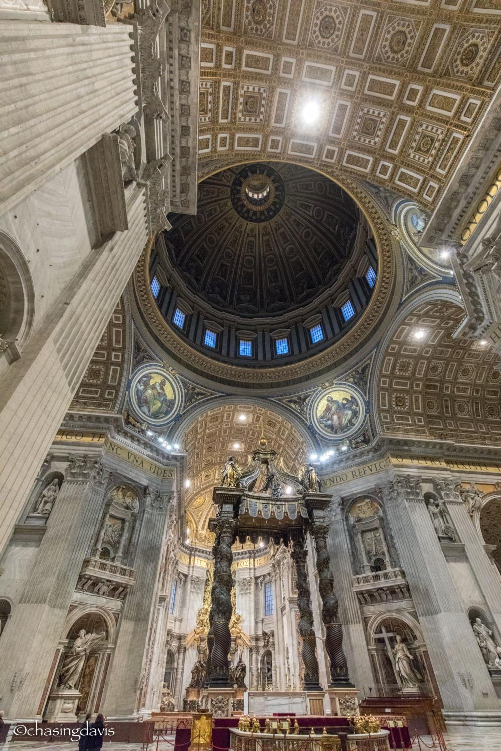 Rome Christmas-164