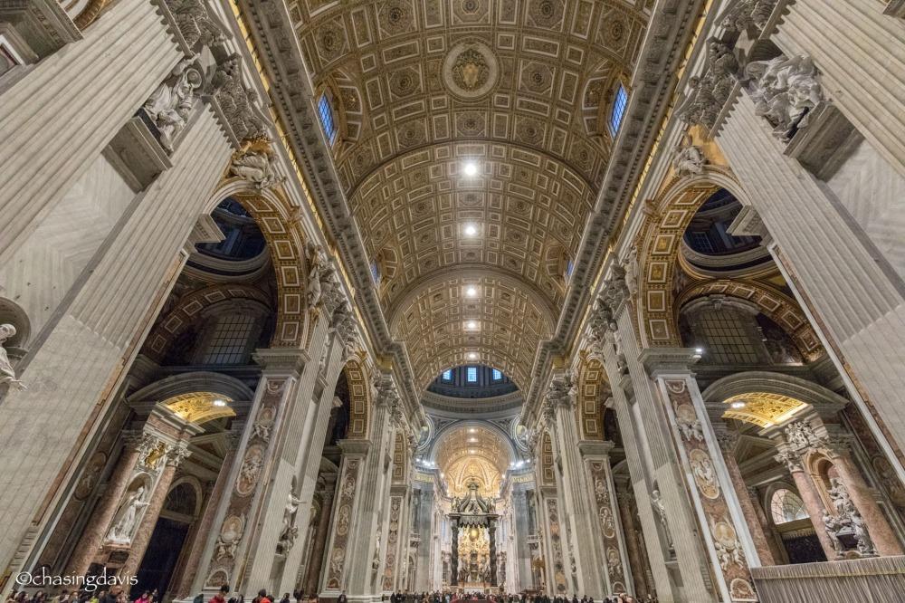 Rome Christmas-165