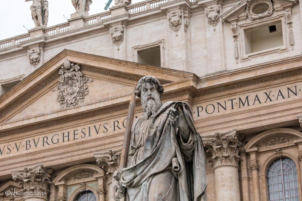 Rome Christmas-166