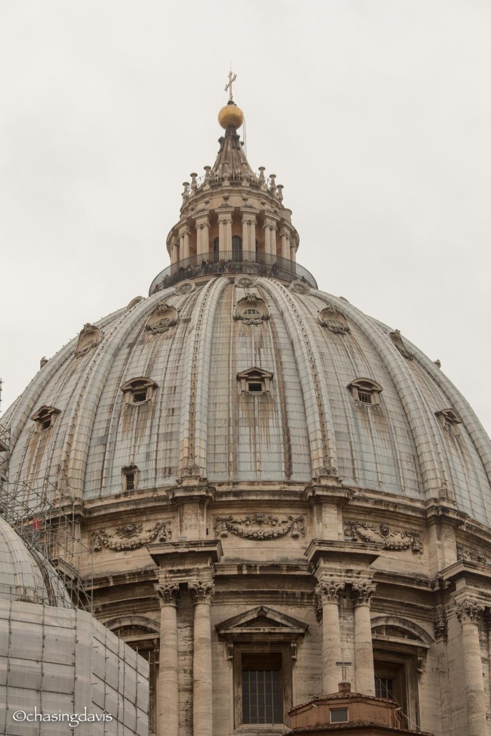Rome Christmas-172