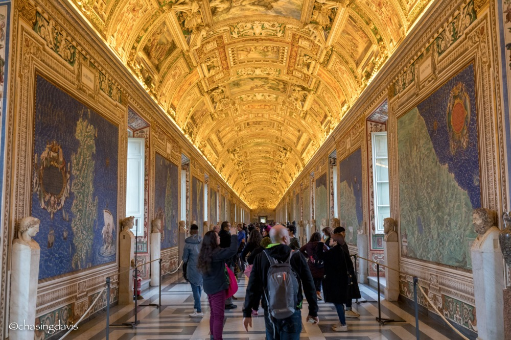 Rome Christmas-174