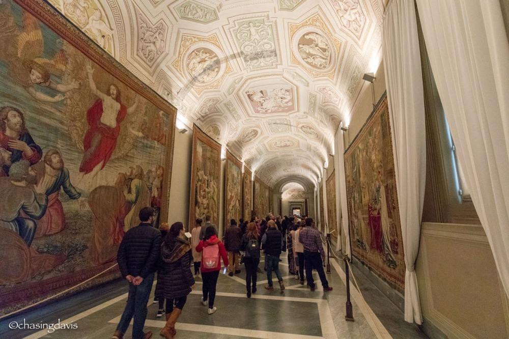 Rome Christmas-175