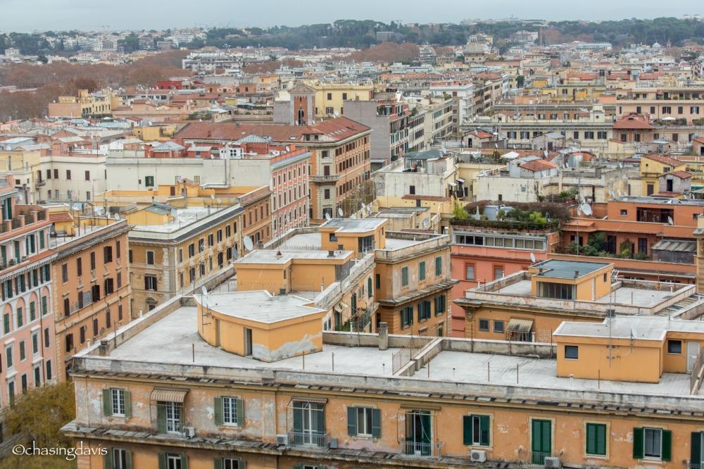 Rome Christmas-176
