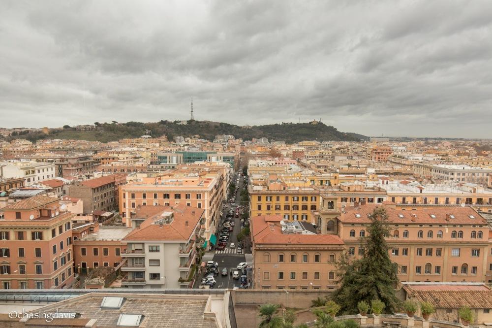 Rome Christmas-177