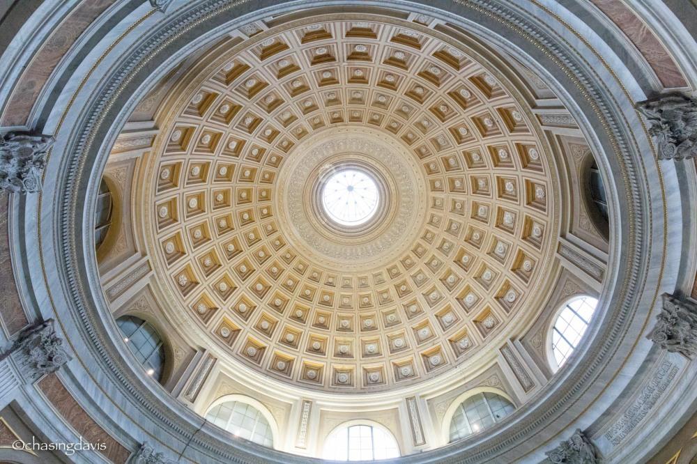 Rome Christmas-179