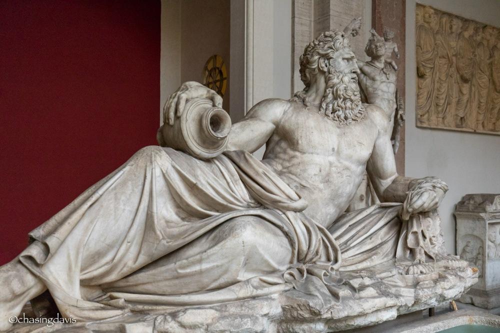 Rome Christmas-181