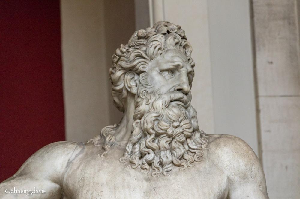 Rome Christmas-183