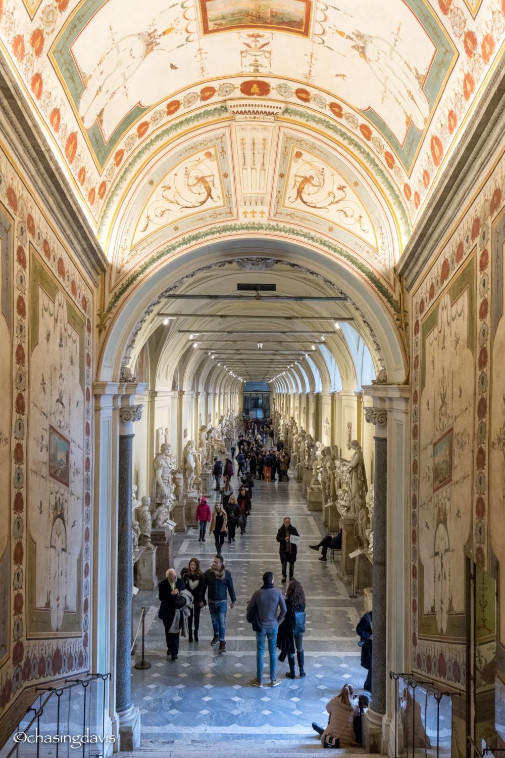 Rome Christmas-184
