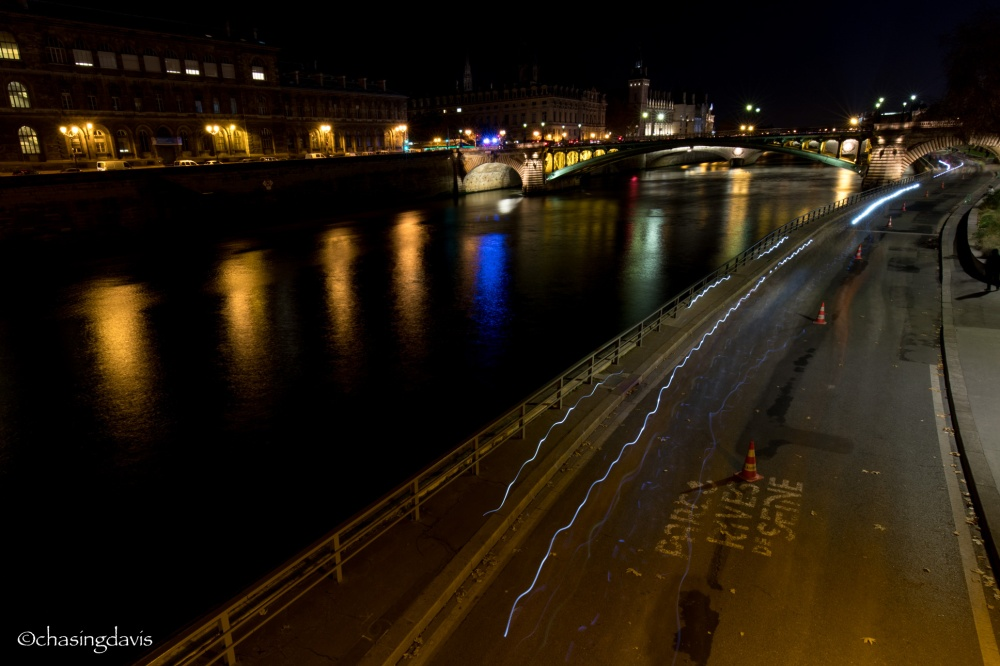 Paris Night Run-100.jpg