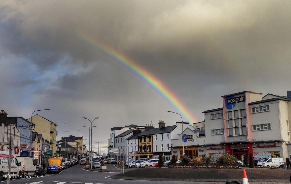 Rainbow Blog - 2018-100
