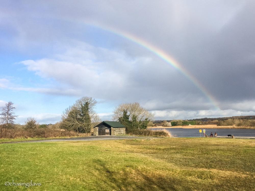 Rainbow Blog - 2018-101