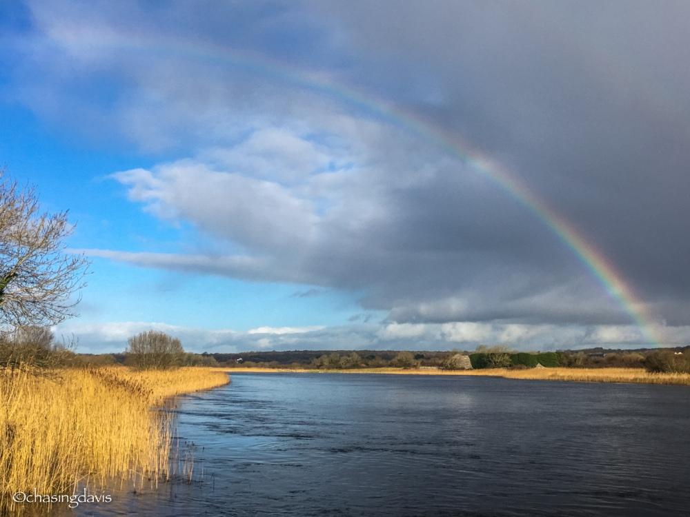 Rainbow Blog - 2018-102