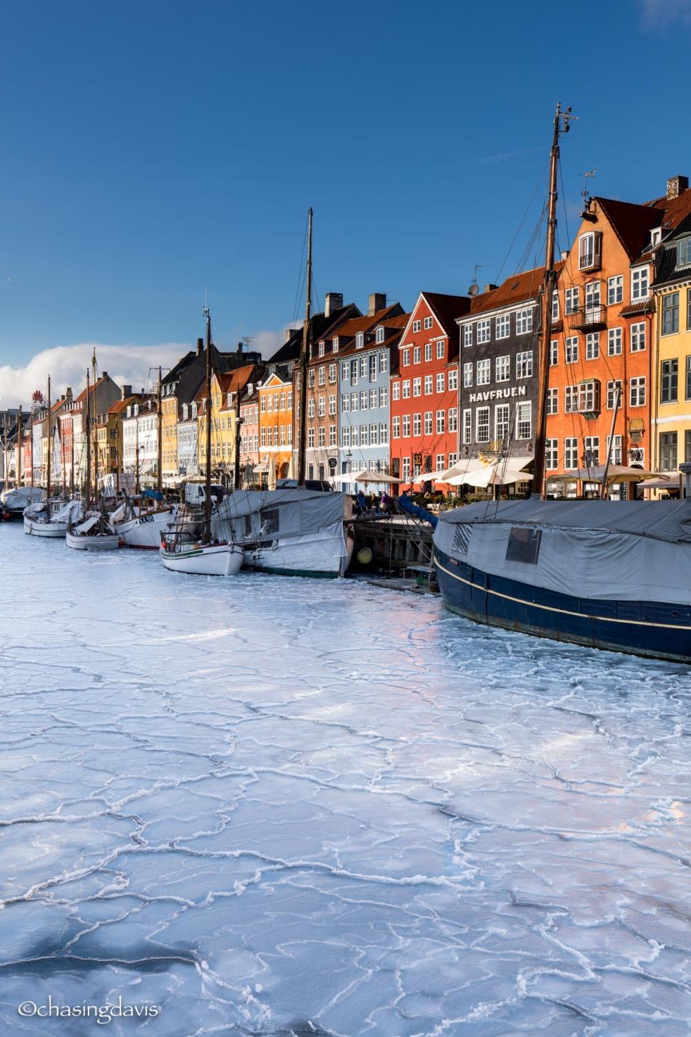 Denmark-12