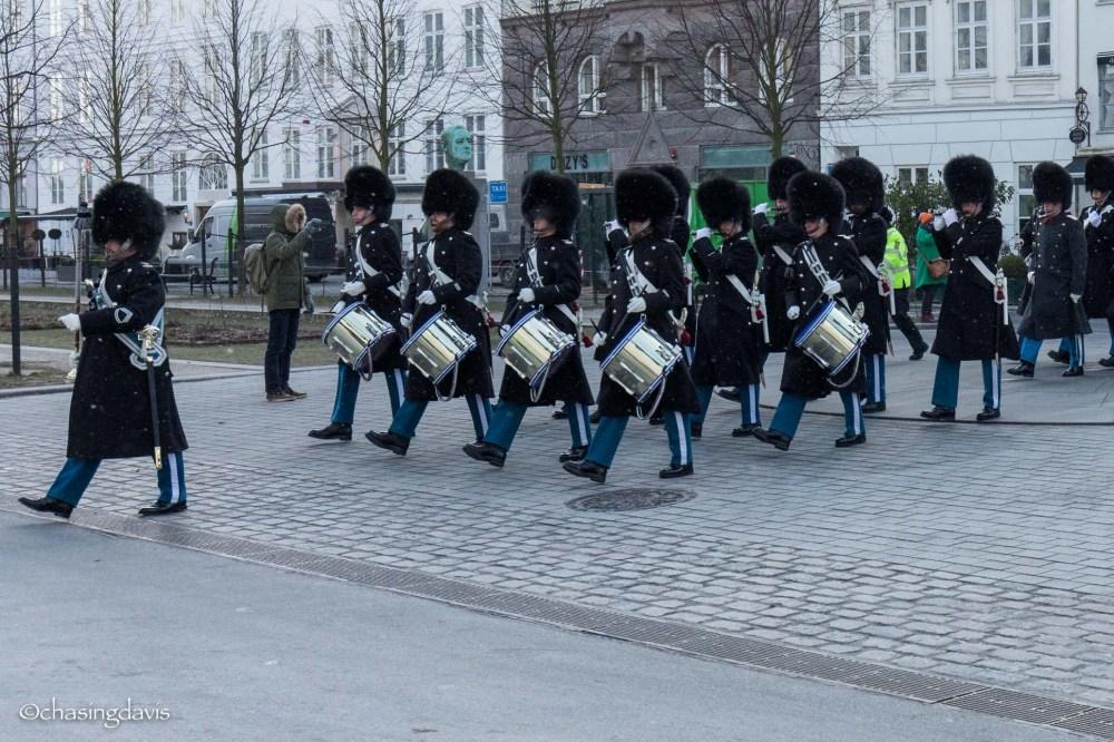 Denmark-21