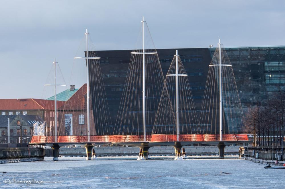 Denmark-3