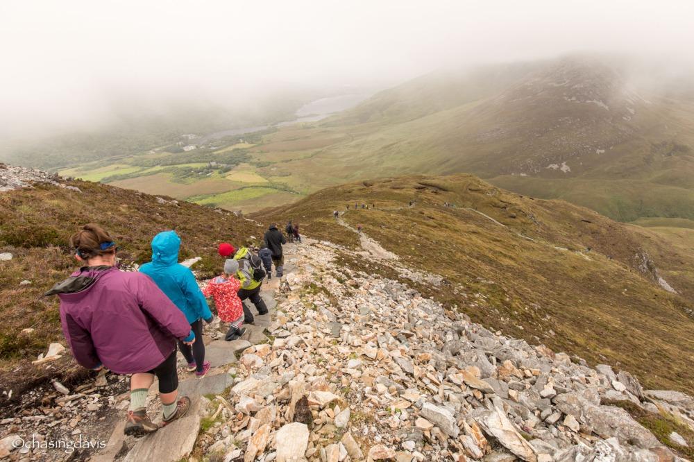 Ireland Hikes-10
