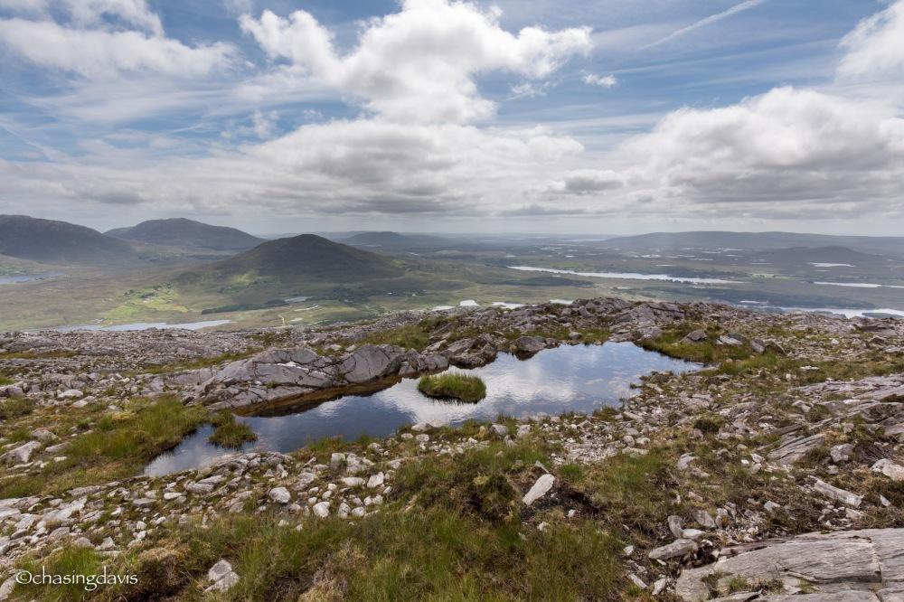 Ireland Hikes-12