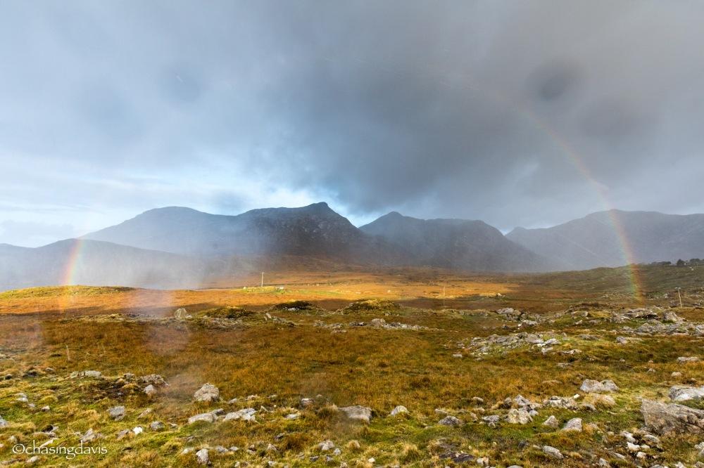 Ireland Hikes-17