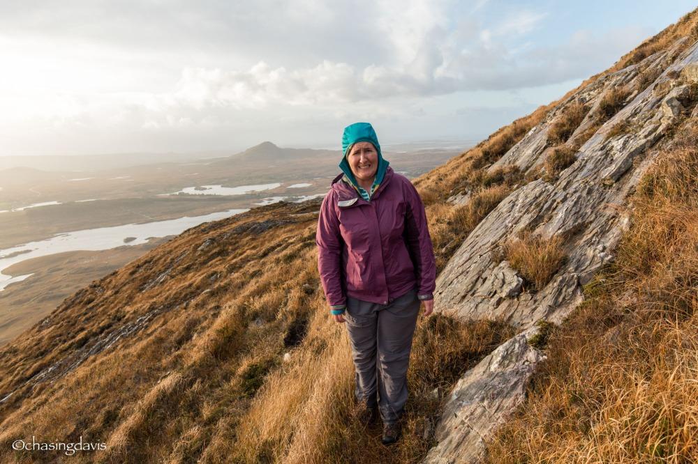 Ireland Hikes-18