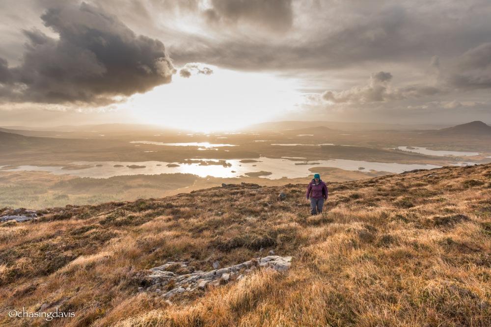 Ireland Hikes-19