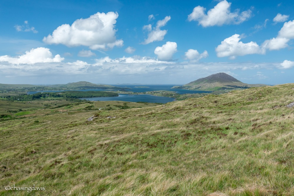 Ireland Hikes-2