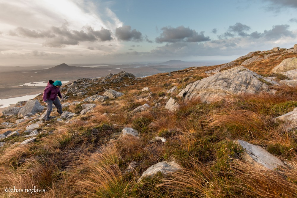 Ireland Hikes-20
