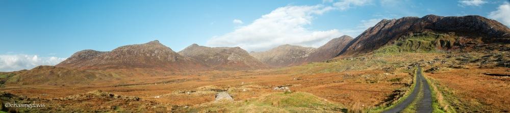 Ireland Hikes-21