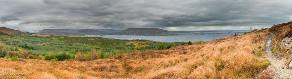 Ireland Hikes-24