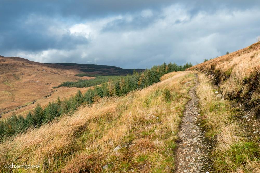 Ireland Hikes-25