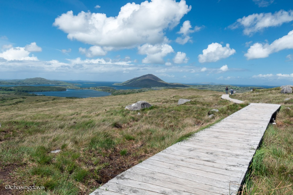 Ireland Hikes-3