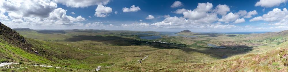 Ireland Hikes-4